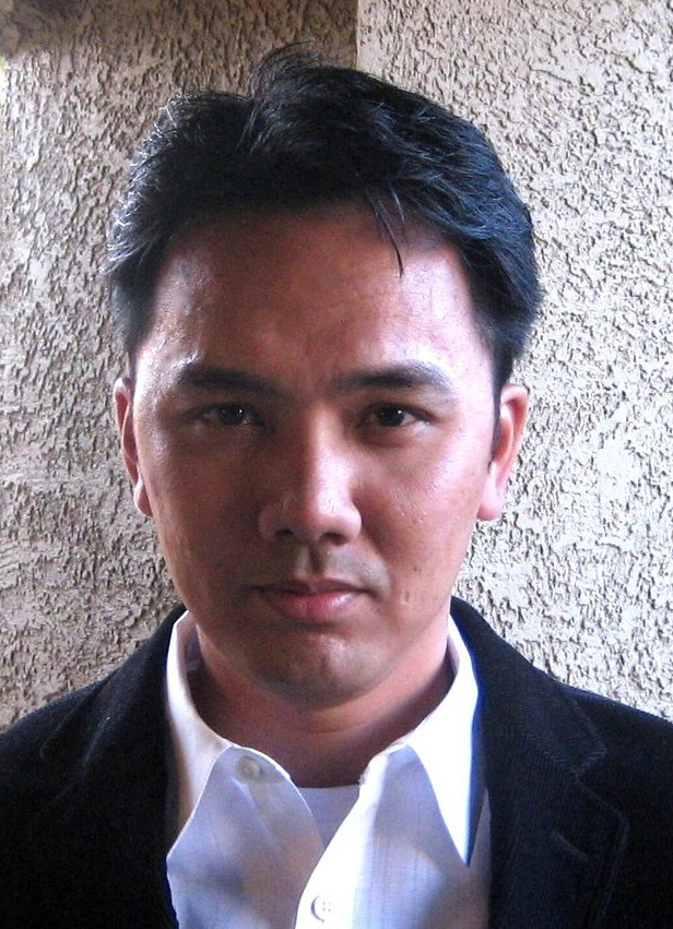 vu tran 13 1-16 of 215 results for vu tran dragonfish: a novel aug 2, 2016 by vu tran  get it today, jul 13 paperback $699 $ 6 99 prime free shipping on eligible.